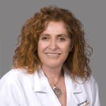 Dr. Antonella Tosti